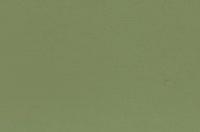 colonygreen