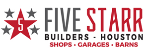 Five Star Metal Builders