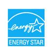 enerygystar